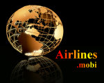 Airlines .mobi Small Pic