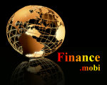 Finance .mobi Small Pic