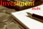 Investment .mobi Small Pic